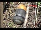 Yüksekova'da imha edilmemiş patlayıcılar tehlike saçıyor