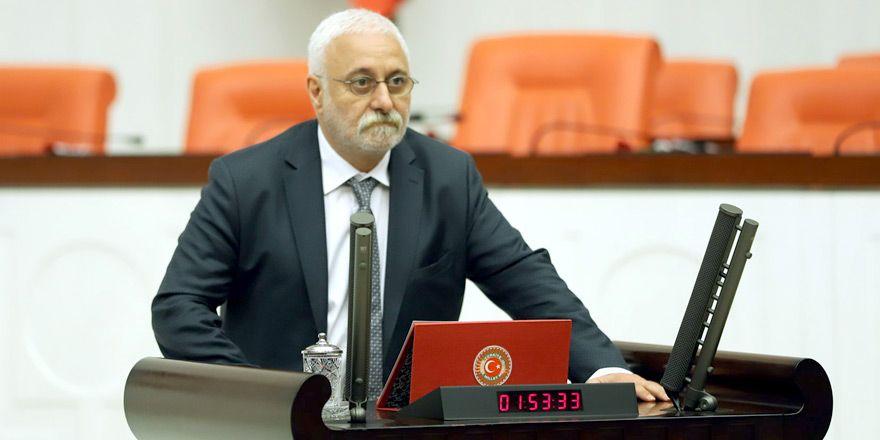 Yüksekova Belediyesi'nin borçları, Meclis gündeminde!