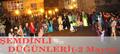 2 Mayıs 2010 Şemdinli Düğünleri