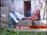 İstanbul'daki Yüksekovalıların yaşamı