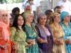 Hakkari Düğünleri (01.08.2010)