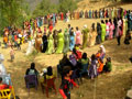 Şemdinli Düğünleri 26.09.10