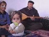 Dilmac ailesinin yurek burkan dramı