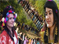 Şemdinli Düğünleri 16-17 EKİM 2010