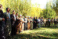 Şemdinli Düğünleri 23-24 EKİM -2010