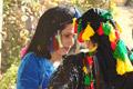 Şemdinli Düğünleri  06-07 KASIM 2010